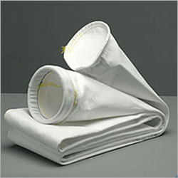 Filter Bags & Fabric