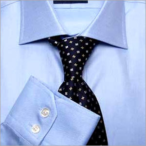 Office Uniforms