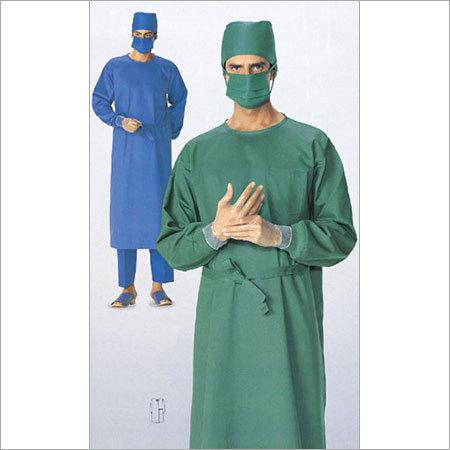 Hospital OT Uniforms