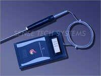 Digital Portable Indicator