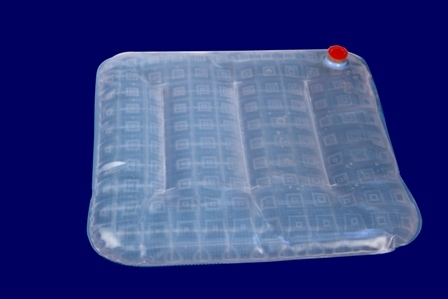 Water Cushion-Medical
