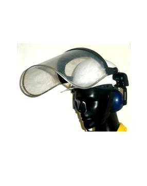 K - SAFE safety helmets