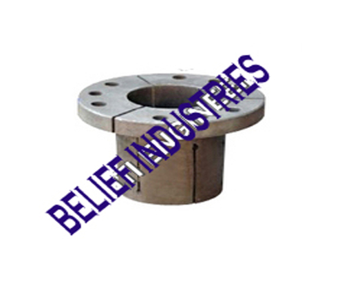 Ram Holder For Briquetting Press System