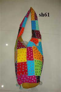 Gujrati Bag