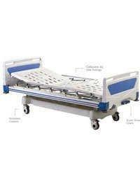 Elit Fowler Bed Manual