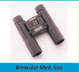 Binocular Medium Size