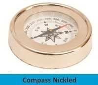 Scientific Compass