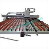 Wood Processing Vertical Panel Saw Machines