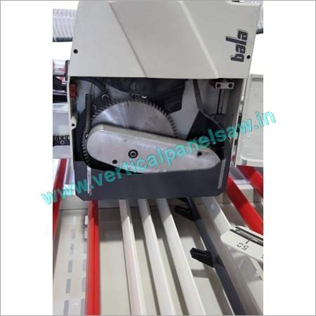 Cutting Machine Blades