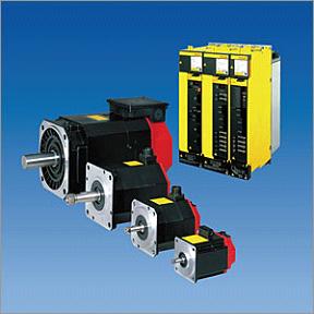 Used CNC Retrofit Control Systems