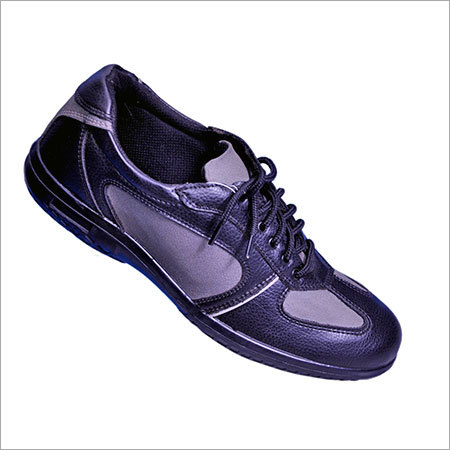 Men Designer Shoes