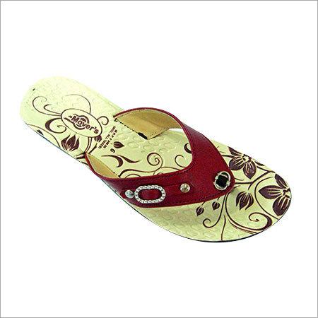 Custom Printing Slippers