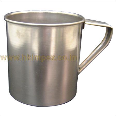 Mug & Tumblers