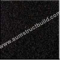 Bengal Black Granite