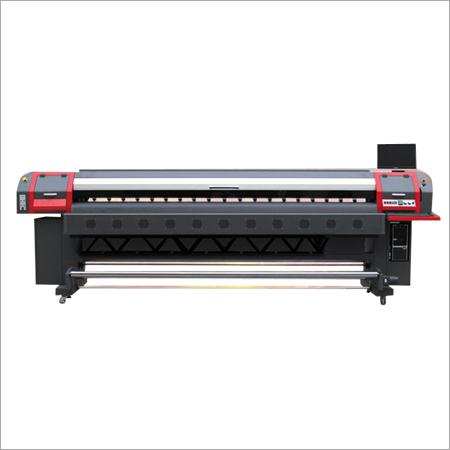 Large Format Printer Ultra 4000 wit color