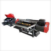 Digital Inkjet Head Printer