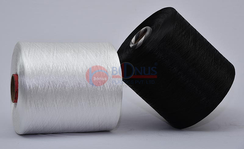 High Tenacity PP Multifilament Yarn