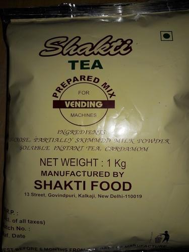 Elaichi Tea Premix