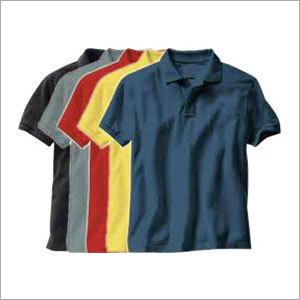 Formal T Shirts
