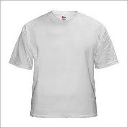 White Golf T Shirts