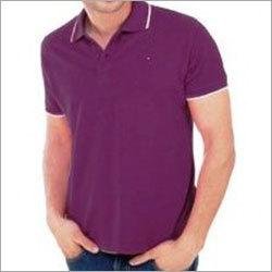 Mens Casual T Shirts