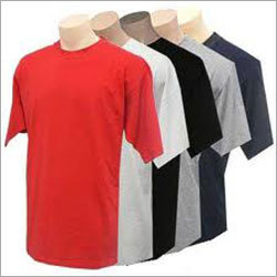 Men Polo T Shirts