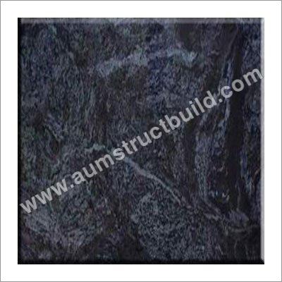 Brass Blue Granite