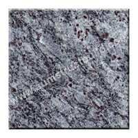 Orion Blue Granite