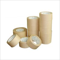Special Adhesive Tapes