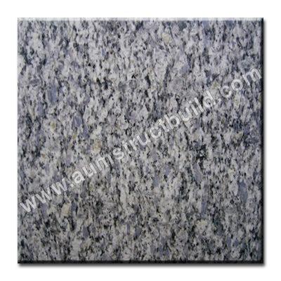 Koliwada Blue Granites