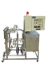 Chemical Dosing Machine