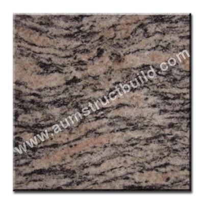 Tiger Style Granites