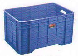 Plastic Catering Crate