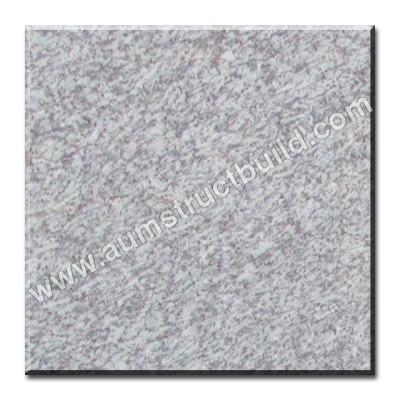 White Granites