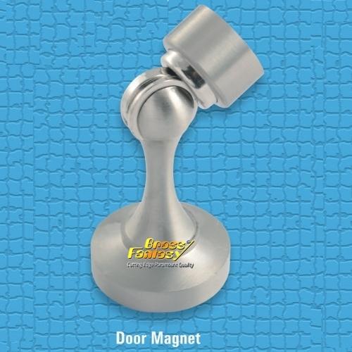 Door Magnet