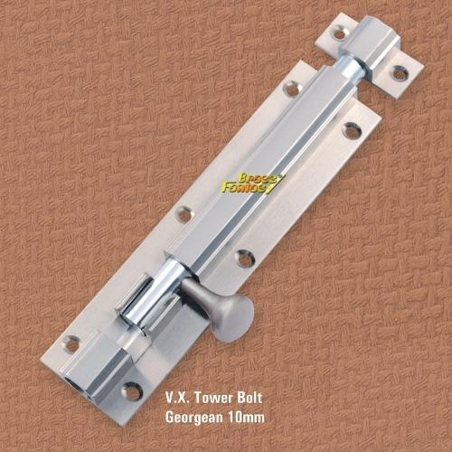 VX塔螺栓Georgen 10mm
