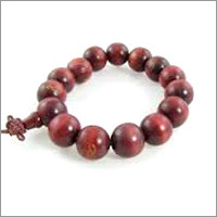Red Sander Beads