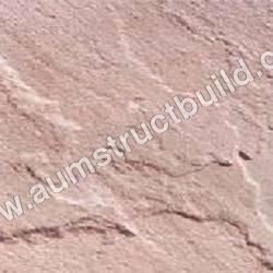 Beige Sand Stones