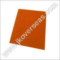Bakelite Rod-Sheets And Profiles