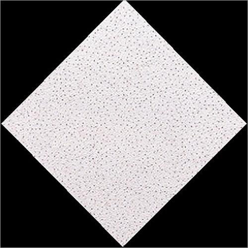 Calcium Silicate Ceiling Tiles
