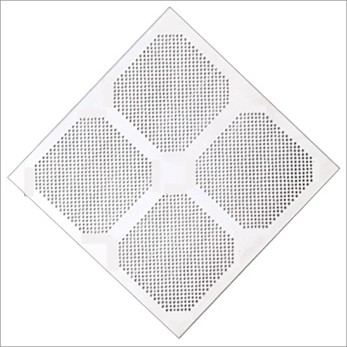 Globe  Silicate Tiles