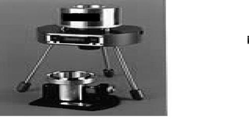 Autovisc Flow Cup Timer