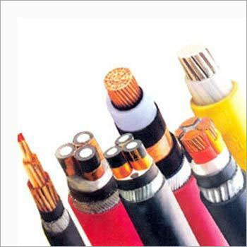 L T Power Cables
