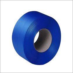 PP Strap Roll