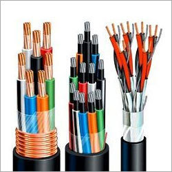 Ltxlpe Power Cables