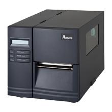 X - 2000V Argox Barcode Printer
