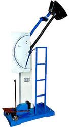 Pendulum Impact Tester PIT 1