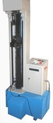 Tensile Testing Machine TTM 01