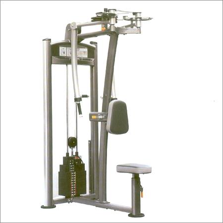 Multigym & Fitness Equipments