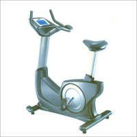 Commercial Upright Bike